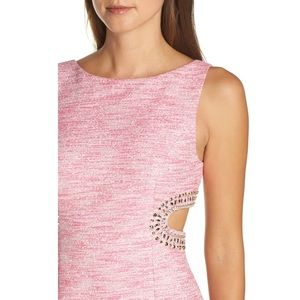 Lilly Pulitzer Catie Shift 2